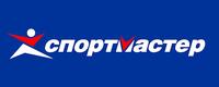 sportmaster.ru – Купи 5 одинаковых комплектов для своей команды и получи скидку 20%!