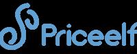 priceelf.com – Скидки до 80% на средства индивидуальной защиты!