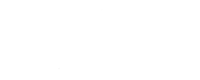loveandlive.ua – СКИДКА ДО -3% ПРИ ОПЛАТЕ НА САЙТЕ