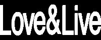 loveandlive.ua – Ботинки со скидками до 65%
