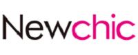 newchic.com – Скидка 43% на весь сайт!