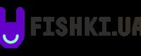 fishki.ua – Подарунки для ваших коханих!