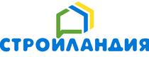stroylandiya.ru – Скидки до 27% на аксессуары для ванной