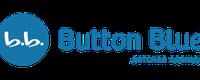 button-blue.com – Скидки до -40% на коллекцию Party!