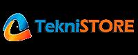 teknistore.com – Скидка 12% на зарядные устройства и категорию кабели