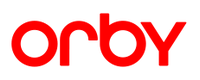 orby.ru – Бесплатная доставка заказов на сумму от 2000 рублей!
