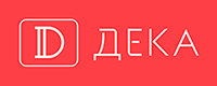 deka.ua – Знижка -10%!