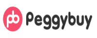 peggybuy.com – Купи 3 и получи скидку 20%