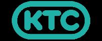 ktc.ua – Суперзахист від UAG за суперціною