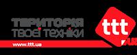 ttt.ua – Сертифікат до Samsung Galaxy S21 в подарунок!