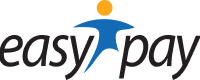 easypay.ua – Зарегистрированные пользователи EasyPay получают баллы на карту Fishka