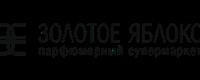 goldapple.ru – Азия+уход скидки до −50%
