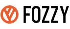 fozzy.comruindex.shtml – Месяц виртуального хостинга бесплатно при переезде из другой компании.
