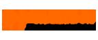 getmancar.com.ua – 50 бонусов=50 грн. при регистрации