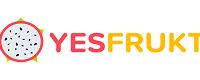 yesfrukt.com – Сердечко MAX