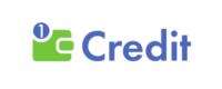 kredit1.com.ua – Скидка 5% на % ставку по кредиту
