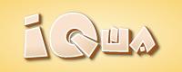 iqsha.ru – Промокод на 3 дня бесплатного пользования