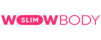 wowbodyslim.com – Подарунки до ДНЯ СВ. ВАЛЕНТИНА