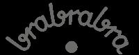 brabrabra.ua – Бесплатная доставка на все заказы с любой суммой по территории Украины