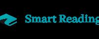 smartreading.ru – Акция на покупку подписки в подарок на тарифы год и бессрочный