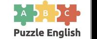 puzzle-english.com – Скидка 50% на любой продукт и даже на Премиум!