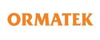 ormatek.com – Скидка 15% всем молодым семьям на заказ от 30 000 рублей!