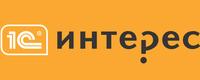 1c-interes.ru – Предзаказ цифровых изданий игры FUSER – 3 композиции из загружаемого контента и набор тем