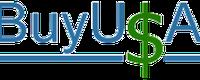 buyusa.ru – Приведи друга и получи 5$  на свой счет!