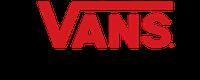 vans.ru – Зимняя распродажа – дополнительная скидка 10% на товары со скидкой!