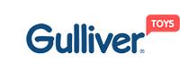 gulliver-toys.ru – Скидка -15% на все товары!
