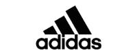 adidas.ru – 23 февраля – скидка 23% + скидка Creators Club!