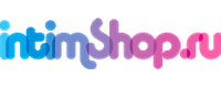 intimshop.ru – Скидка 10%