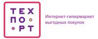 techport.ru – Скидка 5% на мелкую бытовую технику по промокоду