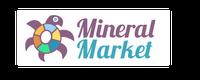 mineralmarket.ru – Скидка 4% на первый заказ!