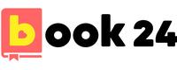 book24.ru – Скидка 10%