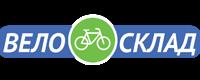 velosklad.ru – Черная Пятница – распродажа велосипедов!
