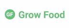 growfood.pro – Скидка 1300 ₽ на 12 дней еды! Самые большие скидки у доставки Wow Food. Только в Черную пятницу!