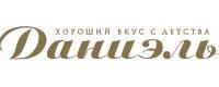 danielonline.ru – Скидка -5% на все товары со значками «карта»!
