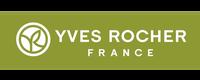 yves-rocher.ru – Скидка 20% при покупке от 2200 рублей!