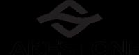 lakestone.ru – Сделайте первый заказ со скидкой 3%