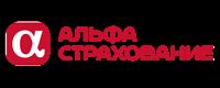 alfastrah.ru – Скидка 10% на полис НС Дети и Спорт