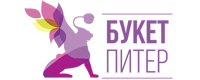 buket-piter.ru – Скидки на букеты до -40% + бесплатная доставка!