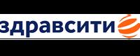 zdravcity.ru – Скидка 200 рублей на МОВИПРЕП