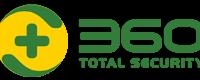 360totalsecurity.com – 6ая годовщина скидка 35%