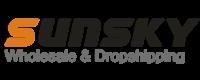 sunsky-online.com – Скидка 15%