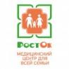 Doc.ua – Комплекс «Профилактика для женщин»