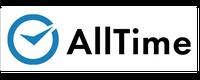 alltime.ru – Специальная цена для зарегистрированных пользователей!