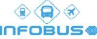 infobus.eu – Скидка до 55% на автобусные билеты