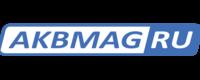 akbmag.ru – Сдать старый автомобильный аккумулятор за 1700 руб!