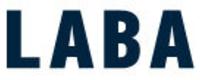 l-a-b-a.com – Онлайн-курс для Pro Финансовый директор